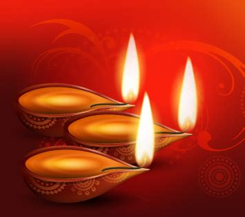 Deepavali Decorations Home What To Do For Deepavali In Singapore How To Celebrate