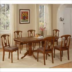 Legs For Dining Room Table Style For Your Dining Room Table Legs