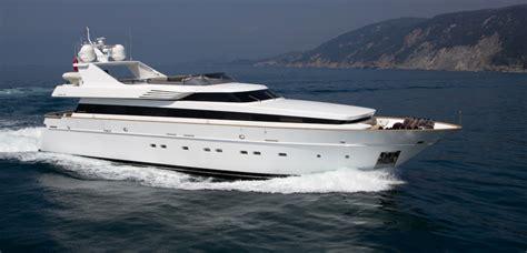 yacht elisa my elisa yacht charter price ex elisa cantieri di