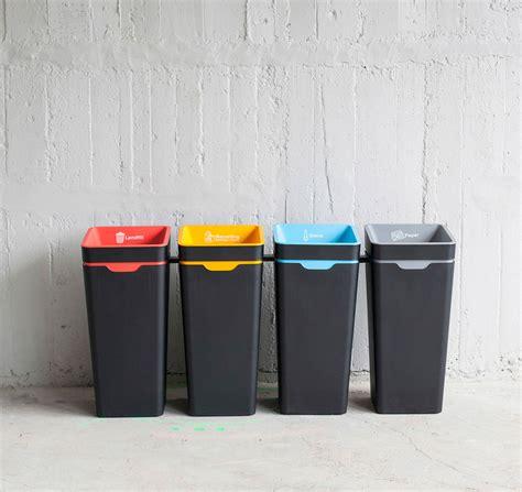 recycle office furniture method recycling bin office furniture europlan