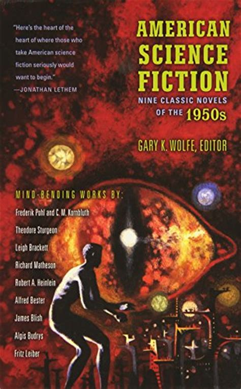 the science fiction of fame vol 1 1929ã 1964 the greatest science fiction stories of all time chosen by the members of the science fiction writers of america books the science fiction of fame vol 1 1929 1964