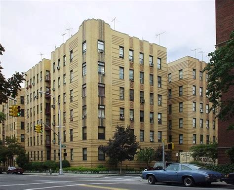 Apartment Rentals Jackson Heights 3458 74th St Jackson Heights Ny 11372 Rentals Jackson