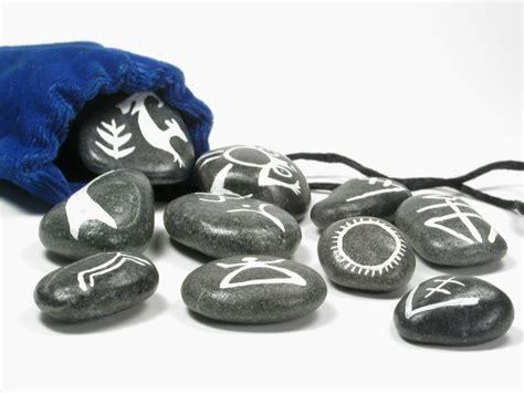 Runas De Hoy Runas Gratis | runas para el d 237 a de hoy esoterismo