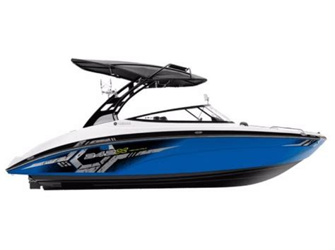 yamaha jet boats for sale michigan jet boats for sale in kalamazoo michigan