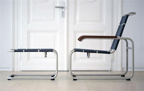 all season outdoor furniture inredningshj 228 lpen 187 thonet all seasons