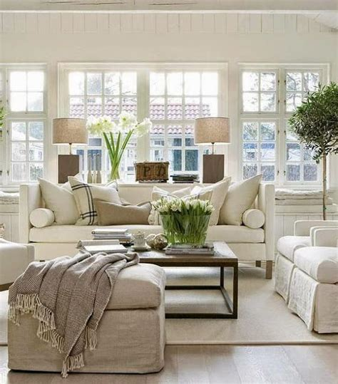 gray neutral living room haus pinterest themeless thursday with lots of gorgeous rooms