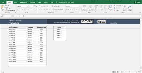 download excel themes mac download analysis toolpak excel 2010 mac customer