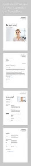 Design Manual Vorlage De 25 Bedste Id 233 Er Inden For Anschreiben Bewerbung Muster Kostenlos P 229 Bewerbung