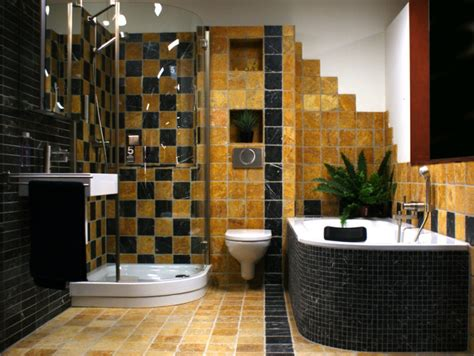 ross tegels ross eindhoven badkamers keukens tegels