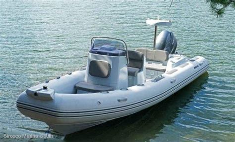 speed boats for sale sydney new eagle eagle 580 power boats boats online for sale