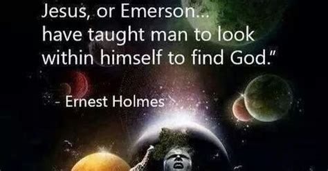 the within how to find god s that lives inside of you books find god within yourself science spiritual