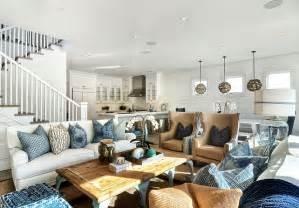 Home Decor For Living Room by Interior Design Ideas Home Bunch Interior Design Ideas
