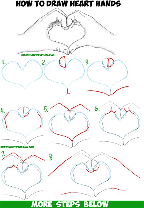 how to draw a step by step easy how to draw in easy to follow step by step drawing tutorial for beginners