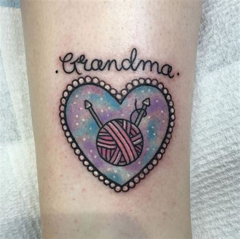 memorial tattoos for grandma 25 best ideas about tattoos on