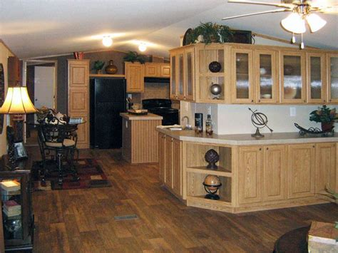 single wide mobile home interior remodel pin by stewart on mobile home