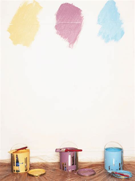 paint color for the wall painting dos and don ts hgtv