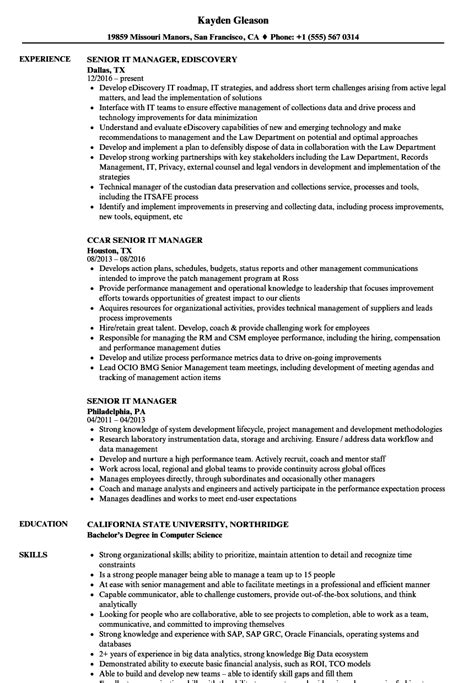Door Attendant Cover Letter by Extraordinary Process Server Resume Free Weekly Lesson Plan Templates