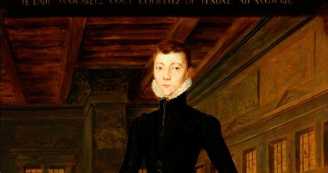 tudor clothing dress to impress tudor clothing dress to impress detail of a painting