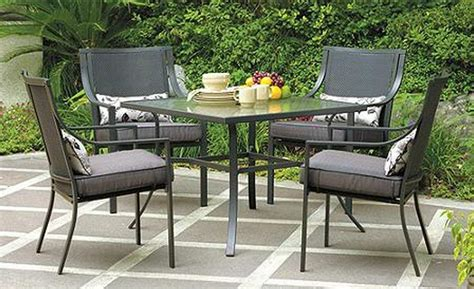 outdoor dining table and chairs outdoor dining table and chairs dining tables ideas