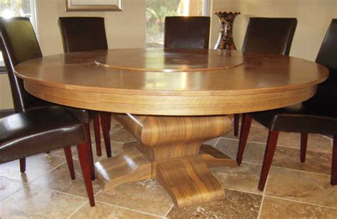 large dining room tables seats 10 perfect round dining room tables seats 8 on few other