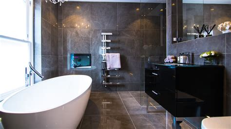 new bath credit show home room by room miram house hadley wood