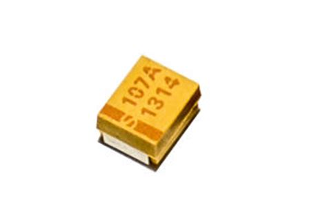 smd capacitor nomenclature china 100uf 16v d tantalum capacitor china solid tantalum capacitor smd tantalum capacitor
