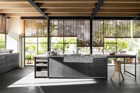 Fit Kitchen Bowls Vvd Design Vincent Van Duysen Wins Edida 2017
