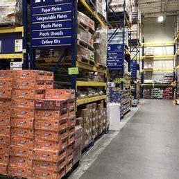 Office Depot Nuys Restaurant Depot 67 Photos 38 Reviews Grocery