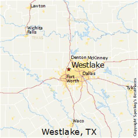 westlake texas map image gallery westlake texas