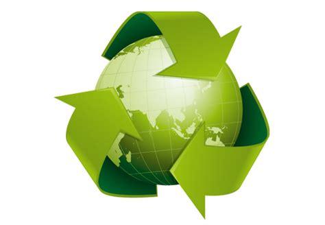 imagenes de cruces de material reciclable bogotanos se alistan para recolectar material reciclable