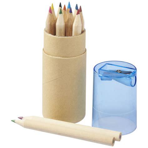 Pencil Set 50 Pieces 12 pencil set 107068
