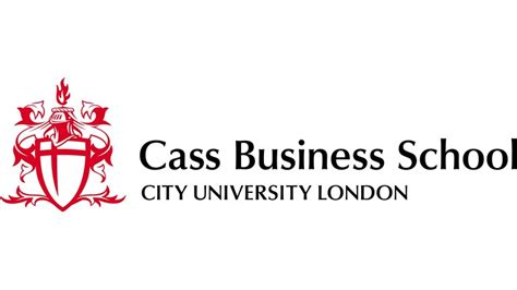 Cass Business School Mba Class Profile by Robert Svenning Is Fundraising For City