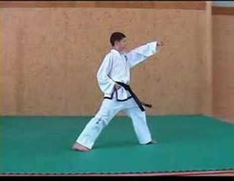 youtube taekwondo pattern 4 itf taekwon do patterns 4 of 14 dan gun youtube