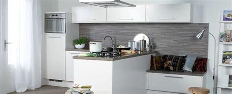 bruynzeel keukens woonboulevard heerlen 25 beste idee 235 n over keuken schiereiland op pinterest