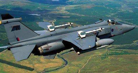 the military jets aircraft 1856053962 british sepecat jaguar z