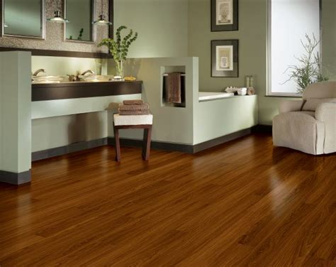 4 material choices for home flooring home decor report
