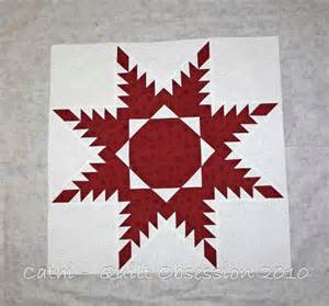 Feathered Quilt Pattern Free by 301 Moved Permanently