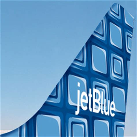 Jetblue Facebook Giveaway - jetblue unveils new building blocks tail design nycaviationnycaviation