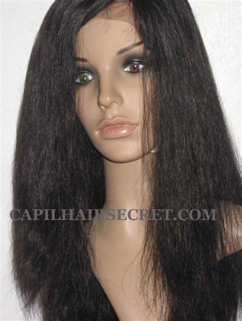 lace wigs chinatown chicago illinois photos de lace wigs sur mesure