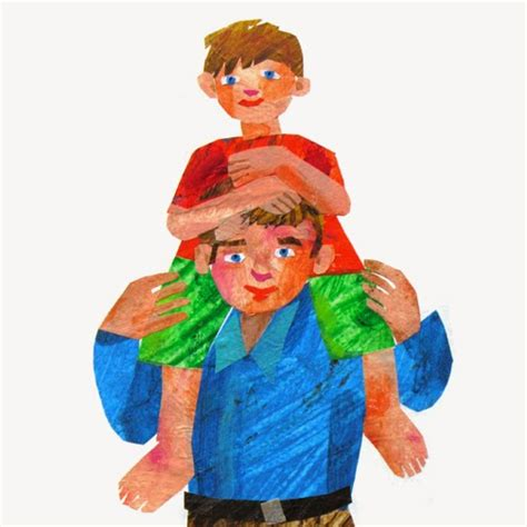 s day eric eric carle happy s day