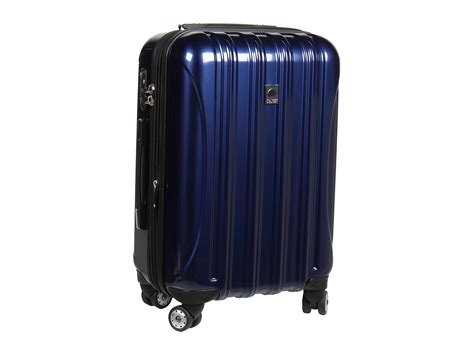 hair style books sold at costco delsey helium aero 21 quot carry on expandable spinner