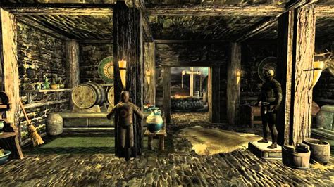 where can you buy houses in skyrim can you buy a house in elder scrolls 28 images the