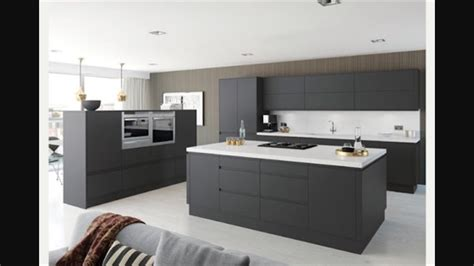 Kitchens With Dark Brown Cabinets View Topic Building With Metricon Home Renovation