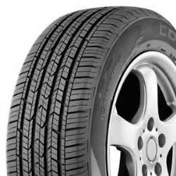 What Car Tires Are Made In Usa 4 New 205 60 16 Cooper Cs3 Touring Tires 65k Usa