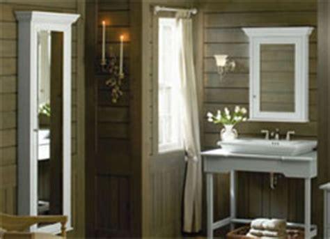 robern fairhaven medicine cabinet robern bath lighting and vanities faucetdepot