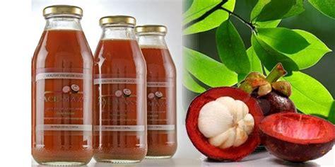 Obat Tradisional Wasir Daun Sirsak cara mengobati ambeien secara tradisional obat kulit