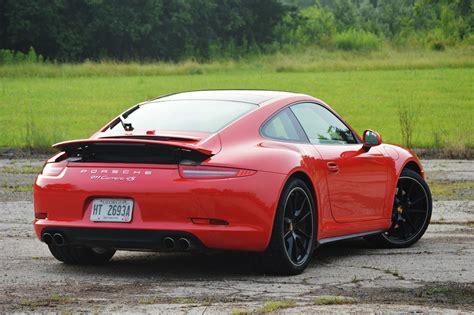 2013 porsche 911 4s atpm 壁紙 を ダウンロード