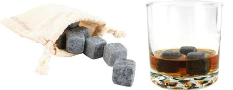 Soapstone Drink Cubes - whiskey stones soapstone cubes the green