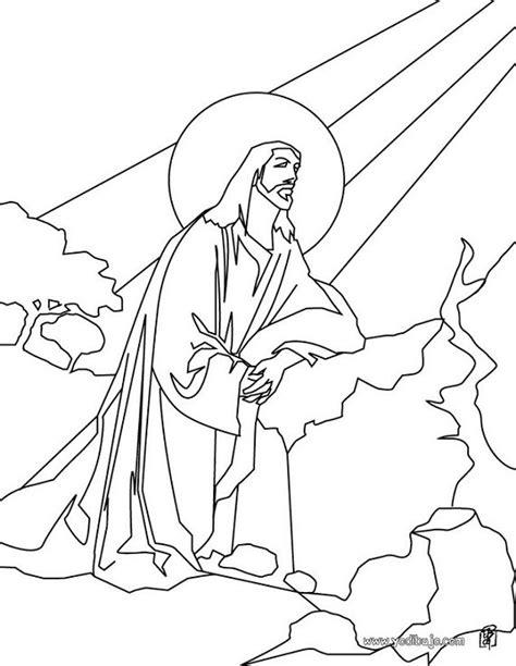 imagenes de jesus para dibujar faciles imagenes de jesus para colorear