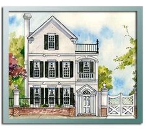 charleston single house plans charleston single house on pinterest charleston homes charleston south carolina and